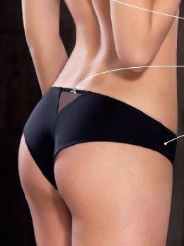 98816956b Dámské kalhotky brazilky Leilieve 6054
